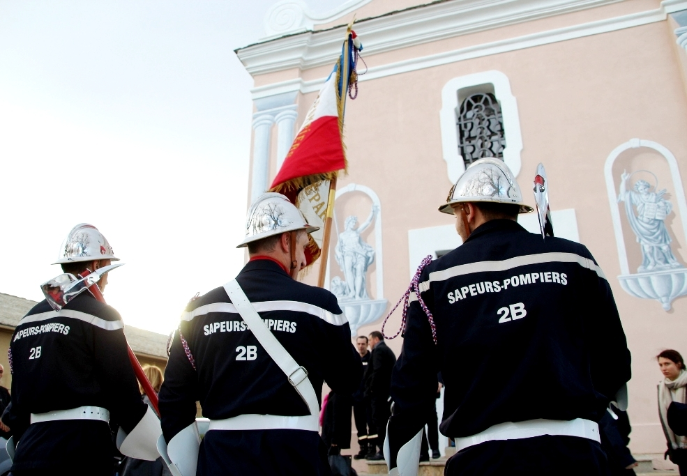 drapeau-sp
