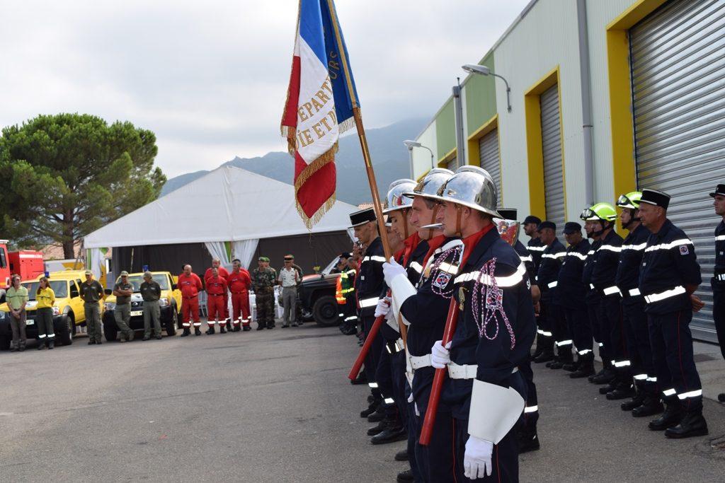 inauguration-sis-en-2015
